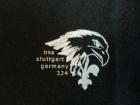 troop shirt ~2009