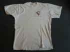troop shirt ~2002