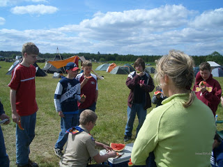 Intercamp 05/2006
