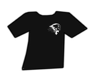 t324shirt