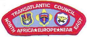 transatlantic_council